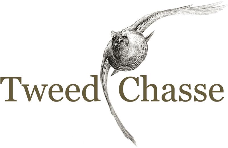 Tweedchasse